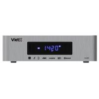 Đầu karaoke ổ cứng xem Film VietK S500 loại 6T