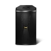 Loa karaoke BMB CSP-610-SE gọi mua giá tốt