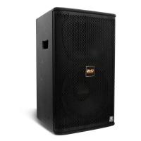 Loa karaoke BMB CSS-1210-SE gọi ngay giá tốt
