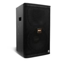 Loa karaoke BMB CSS-1212-SE gọi ngay giá tốt