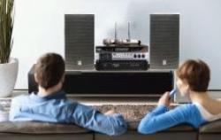 Dàn karaoke chất lượng cao cần đạt được tiêu chí nào?