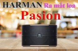 Giải pháp chuyên nghiệp HARMAN | Loa chuyên nghiệp JBL