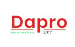 Thương hiệu Micro và Vang số Dapro tại Việt Nam