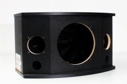 Tìm hiểu vai trò của thùng loa karaoke Thành Audio