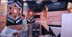 Lắp đặt 4 phòng hát karaoke kinh doanh cho quán karaoke Anh EM ở Hiệp Hòa - Bắc Giang
