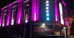 Lắp đặt hệ thống karaoke X6 tại Kim Bảng Hà Nam
