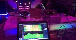 Lắp đặt phòng Karaoke Chiều Quê, An Khánh, Hoài Đức, Hà Nội