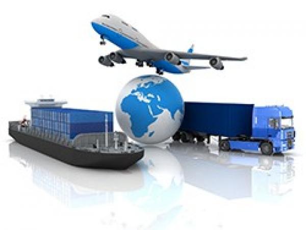 Hướng dẫn đặt mua hàng trực tiếp từ trung quốc an toàn