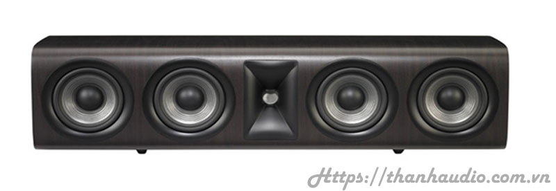 Cục đẩy chuyên dụng Amate Audio Xamp3K