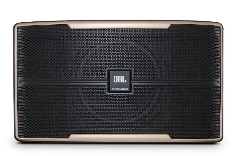 Bộ dàn karaoke gia đình JBL T9-01
