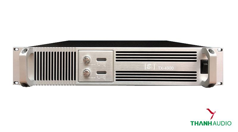 Cục đẩy E3 TX 4900