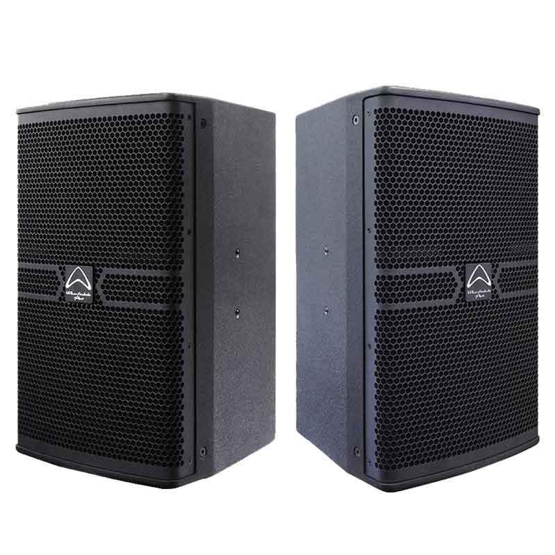 Loa karaoke Wharfedale Anglo X12 - Ngừng Sx